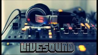 Minimal House (LiveSound Mix)