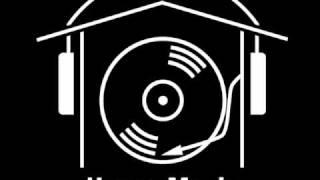 Serge Devant feat. Hadley - Ghost (Radio Edit)