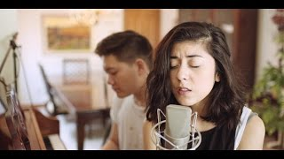 Jhene Aiko - Eternal Sunshine (Cover) by Daniela Andrade x Dabin