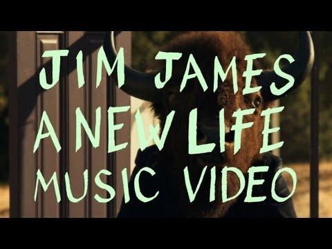 jim-james-a-new-life-official-music-video-pitchforktv