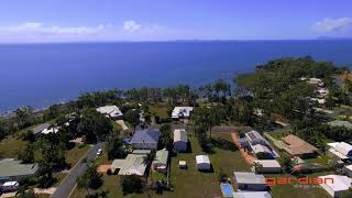 28 Blue Beach Boulevard, Haliday Bay