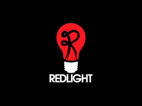redlight-get-out-my-head-ilyakkspawn