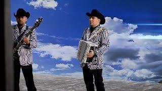 Sangre Felina - Alma de Santo (Video Lyric)