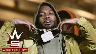 """Lyquin Feat. Shy Glizzy """"Benefits"""" (WSHH Exclusive - Official Music Video)"""