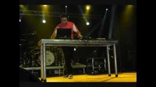 AMADEUS feat DJ.DJUKA - NIJE SVEJEDNO ( OFFICIAL REMIX 2012 )