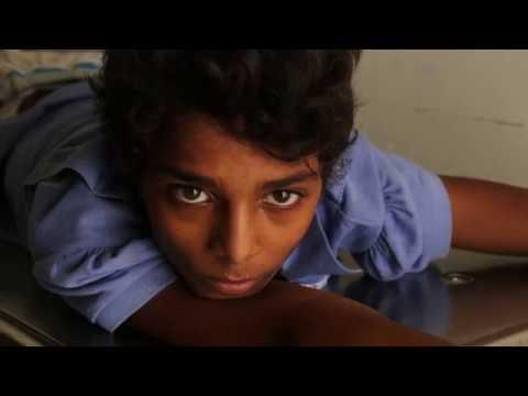 Tre frågor om Jemen