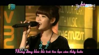 (vietsub) The ugly duckling - IU (IU-VN)
