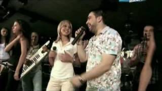Denisa si Florin Salam - Cu parintii sa vorbim [ www Hituri net & www ProManele net ]