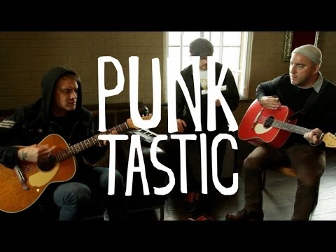 alkaline-trio-young-lovers-session-punktastic
