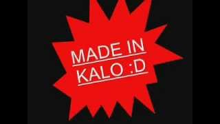 BID BOY KALO