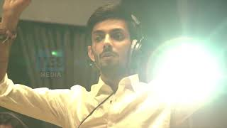 Petta Single Track | Marana Mass | Super Star | Anirudh | Karthick Subburaj