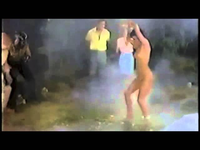 Vídeo de la canción Mima Mounds de Isaac Rother & The Phantoms