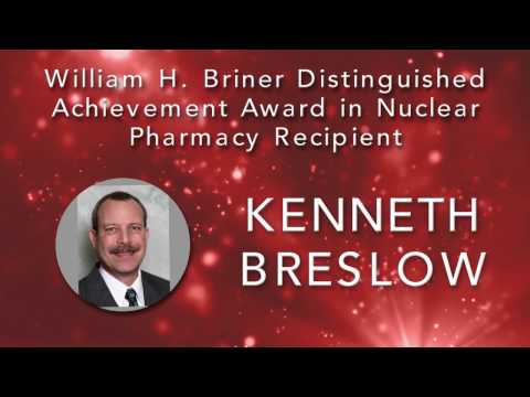Kenneth Breslow
