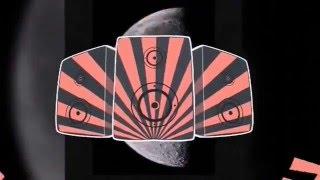 La Luna es de queso(versión acústica)-slag belt.