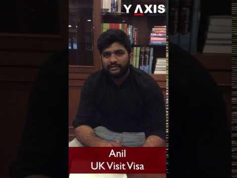 Anil UK visit visa PC Jyothi