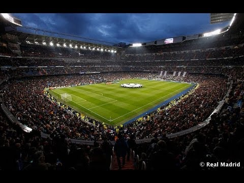 Realmadrid LIFE: Real Madrid - Dortmund