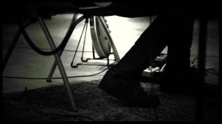 Dead Combo - A Bunch of Meninos - Teaser 2 - France Web