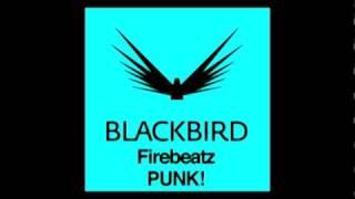 Firebeatz - PUNK!