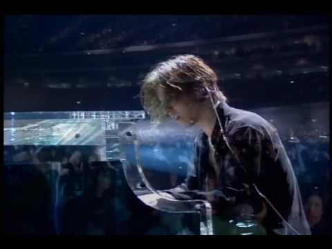 Endless Rain de X Japan Letra y Video