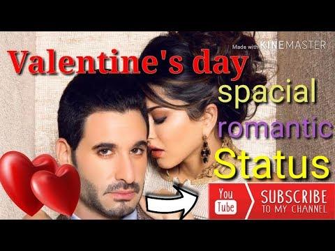 Download whatsapp video love story