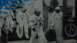 7. ERIC B & RAKIM - 'I  Know You Got Soul' Remix music video (1987) [RAP TRAX! VHS archive]