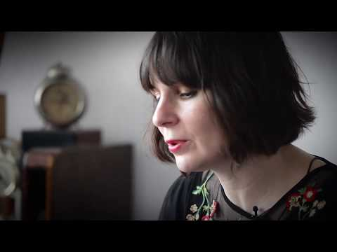 Vidéo de Irina Teodorescu