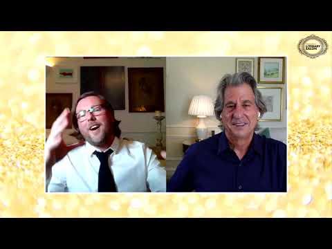 Vidéo de Damian Barr