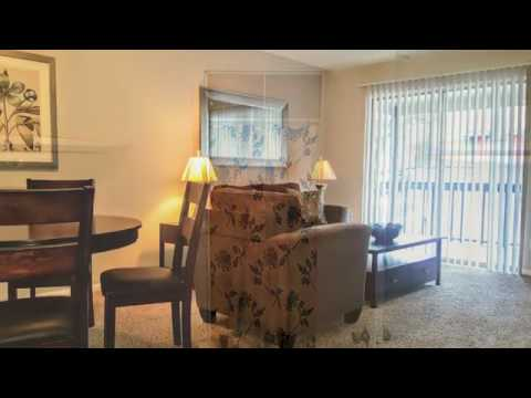 The Willows Apartments in Hoover, AL - ForRent.com