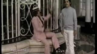 Chico Buarque - Quando o Carnaval Chegar