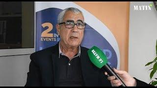 Ali Berrada : «Le partenariat Logismed/Eurolog est une consécration de la dynamique logistique au Maroc»