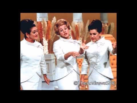 the-andrews-sisters-my-midnight-prision-1963-andrews-sisters-brasil