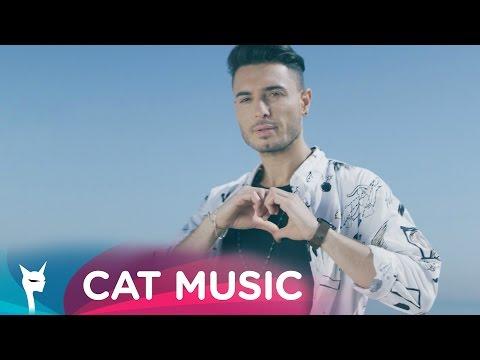 Damian & Brothers feat. Alina Eremia - Johnny / Sanie cu zurgalai