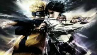 Nightcore- Naruto Main Theme (DJ AG Remix)