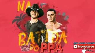 Pedro Paulo e Alex - Vem dançando (Oficial 2017)