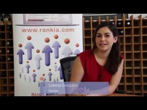 La cuenta 123 de Banco Santander es una cuenta corriente con devolución de recibos y remuneración del saldo de la cuenta. Lorena González nos explica sus ventajas, comisiones y vinculaciones