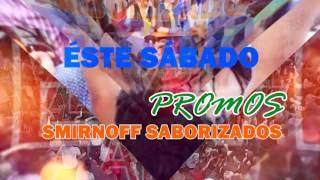 MOROCCO OPEN - AVANTI CUMBIA Y DJ AGUIRRE HD