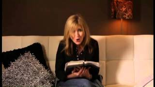 Darlene Zschech - The Hope You Have