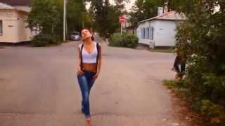 Kieza - Hideaway на Кавказе Ставропольский край