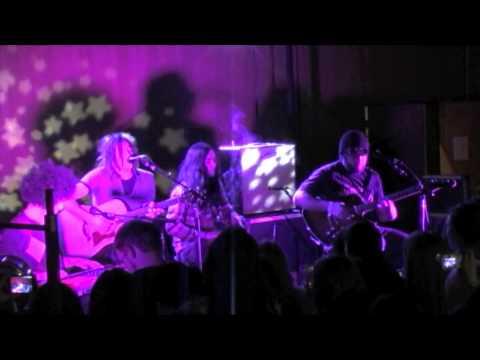 envy-on-the-coast-sugar-skulls-pro-audio-acoustic-live-montclair-university-matt-jugan