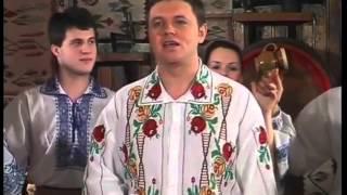Puiu Codreanu - Asculta omule bine