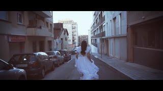 """LA FLOR DEL OTRO - """"Sorbitos de tu libertad"""" - Vídeo lyric oficial - LA CIÉNAGA"""