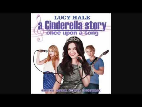 lucy-hale-make-you-believe-once-upon-a-song-soundtrack-slytherinstefy