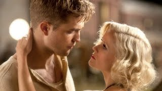"Michael Buble | feat. Reese Witherspoon ★ ""Something Stupid"""