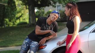 King Red - My Baby (Official Video) Shot By @Tystar_Sodope @Goonie_Sodope