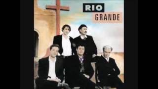 Loucos de Lisboa - Rio Grande (Rui Veloso, Tim , João Gil, Jorge Palma, Vitorino e João Monge)