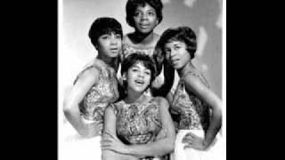 """Fifties' Female Vocalists 6: The Chantels - """"Maybe"""" (1957)"""
