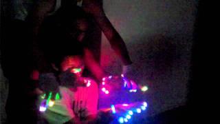 {Team Whomp} [IDK] Triple = Daisy (Adventure Club Remix)   Liquidemotions.com