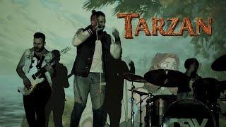 Down For Whatever - Két Vágy (Tarzan - Metal Cover)