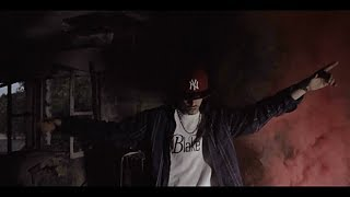 BLAKE - MAGIA OSCURA [VIDEOCLIP OFICIAL] #VISCERAL
