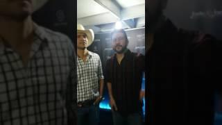 JADS E JADSON para o BLITZ DA FAMA COM SCAARLLETY BLUUSH